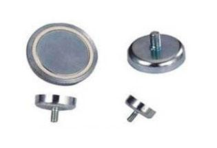 pot-magnets-cexternal-thread-pot-magnets