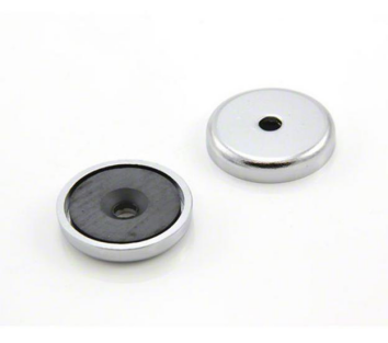 ferrite-countersunk-pot-magnets-2